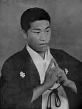 古神道・大本教