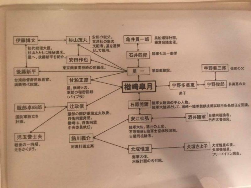 カタカムナ行者_表