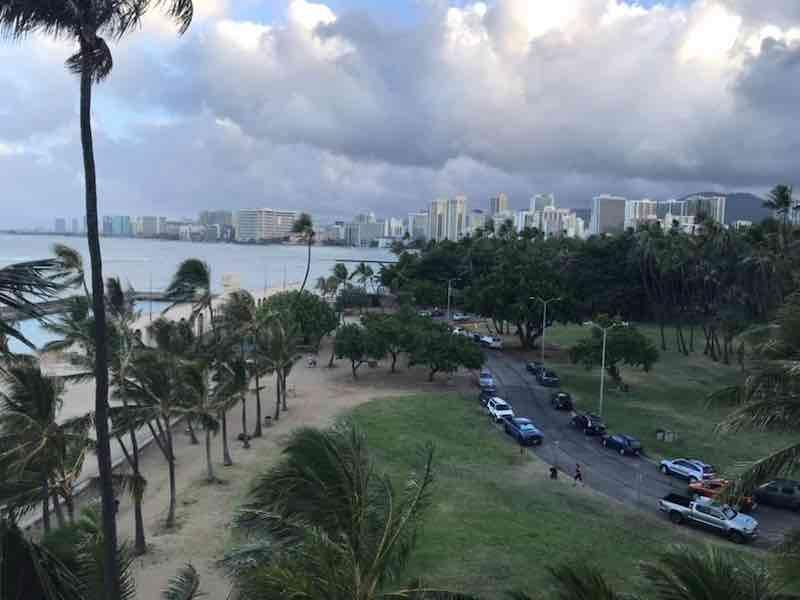 Hawaii_20190908