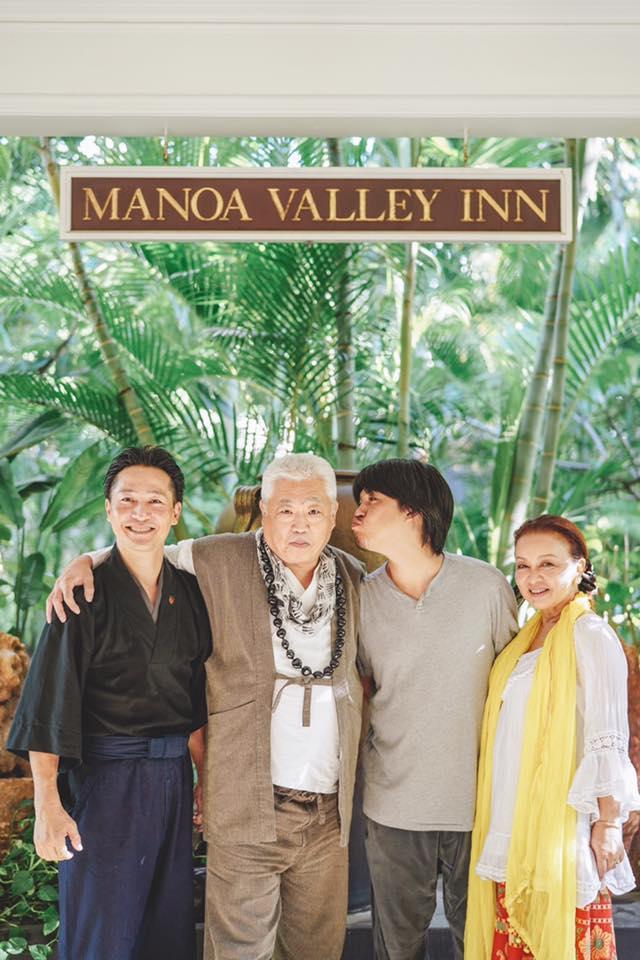 Manoa Valley Inn_2