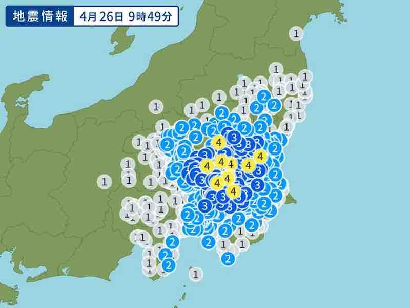 20200429_関東地震