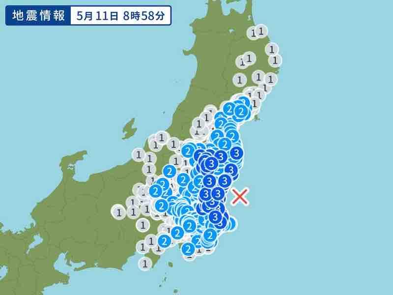 地震_20200511